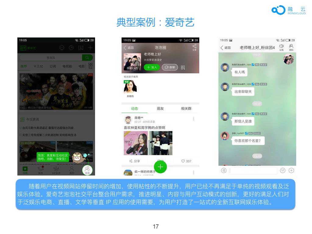 2016年 中国 App 社交化 白皮书.017
