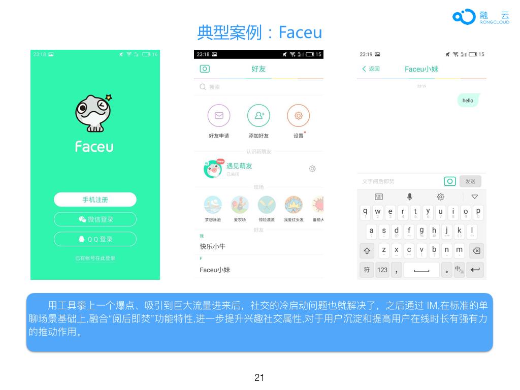 2016年 中国 App 社交化 白皮书.021
