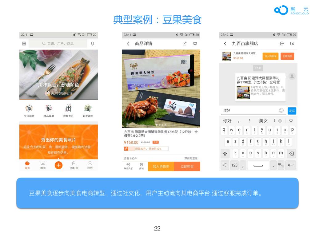 2016年 中国 App 社交化 白皮书.022