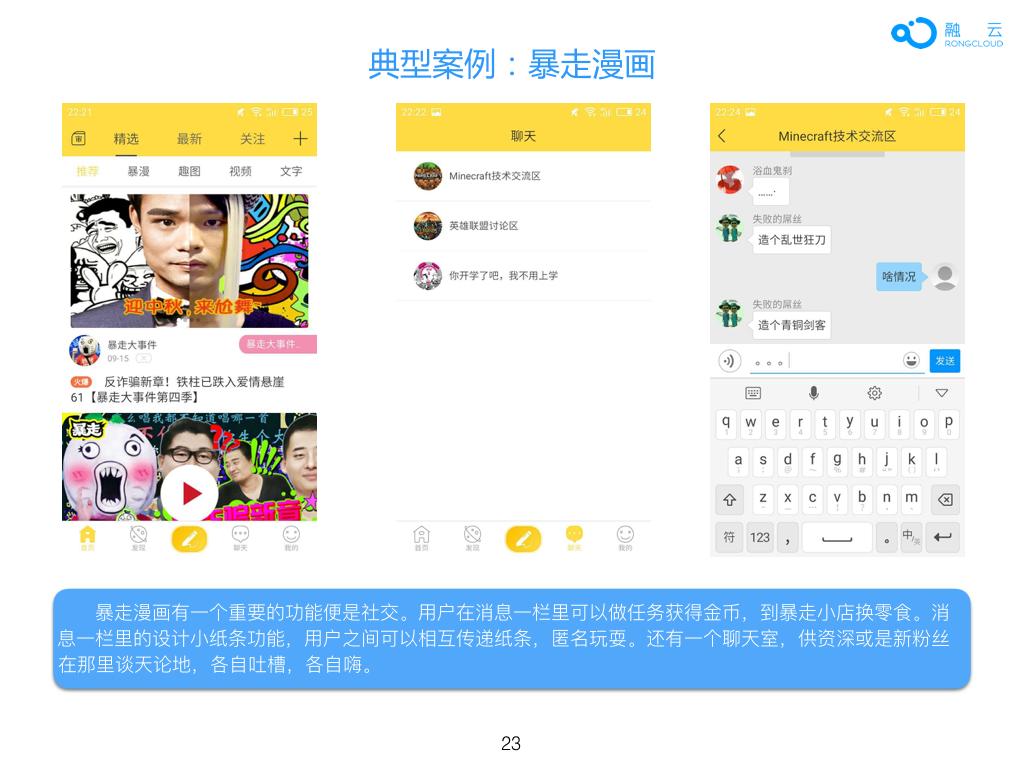 2016年 中国 App 社交化 白皮书.023