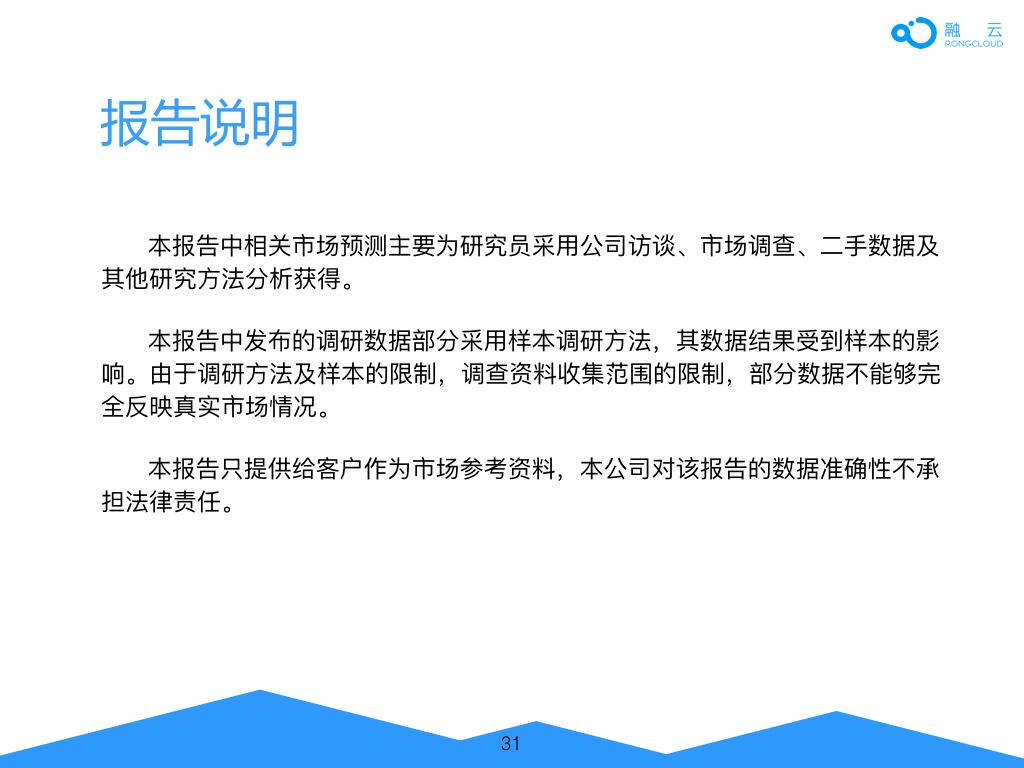 2016年 中国 App 社交化 白皮书.031
