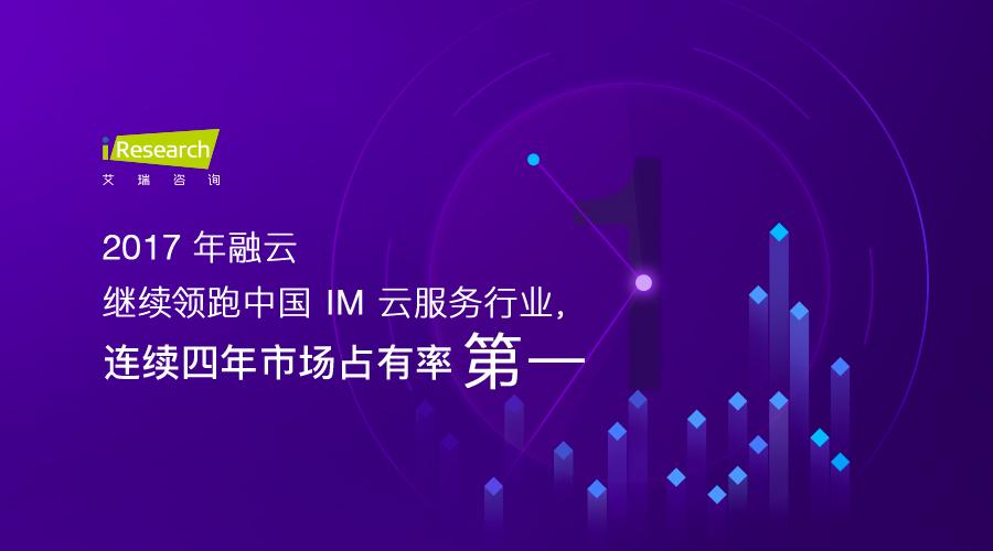 微信banner900x500