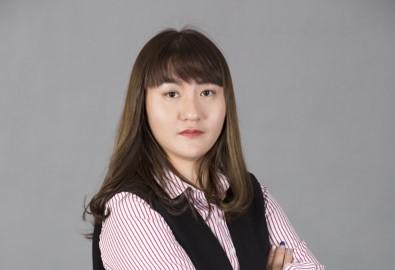 董晗-融云COO